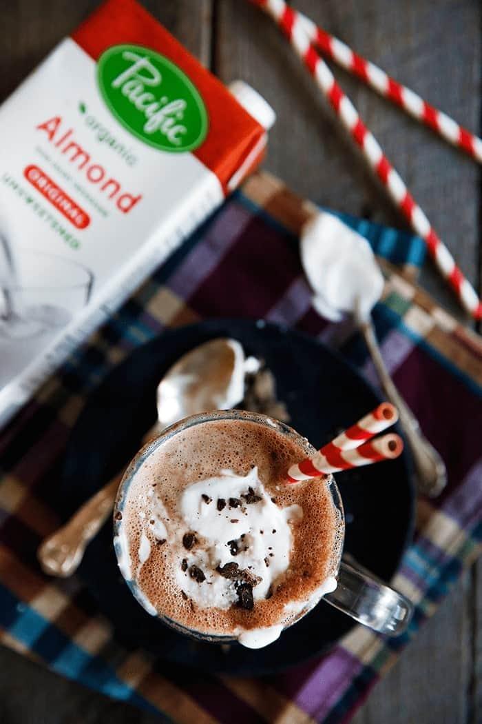 Sea-Salt-Frozen-Hot-Chocolate1