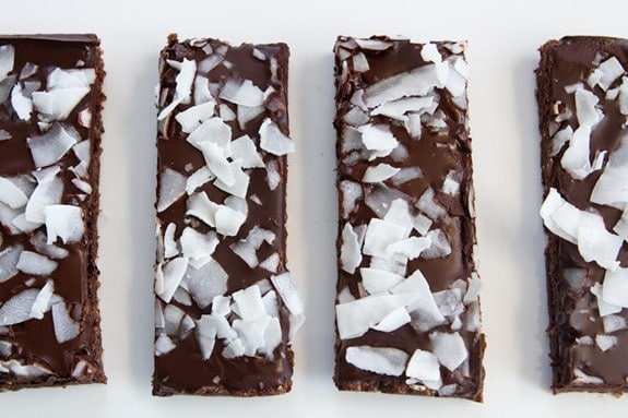 Vegan-No-Bake-Peppermint-Patty-Bars-3093