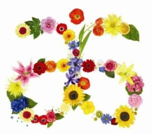 arbonne_flower_logo_