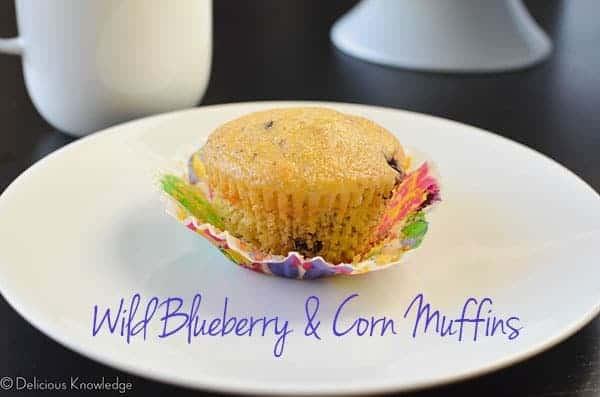 cornmuffins