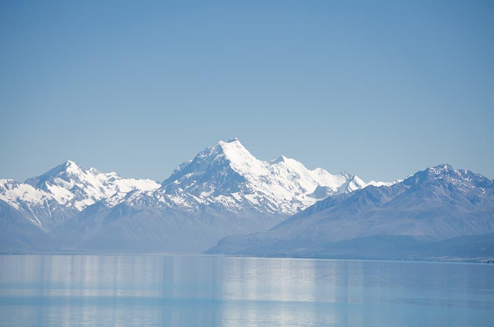 New ZealandMtCook3