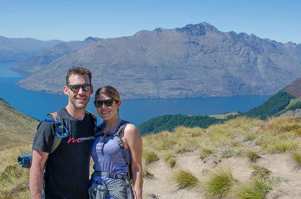 New ZealandQueenstown6