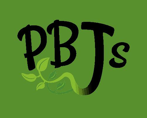 PBJ-Logo_2018