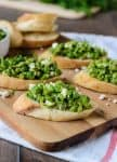 Easter Roundup! 15 healthy, vegetarian recipes perfect for your Easter gathering: brunch, dinner, appetizers and drinks! | www.delishknowledge.com