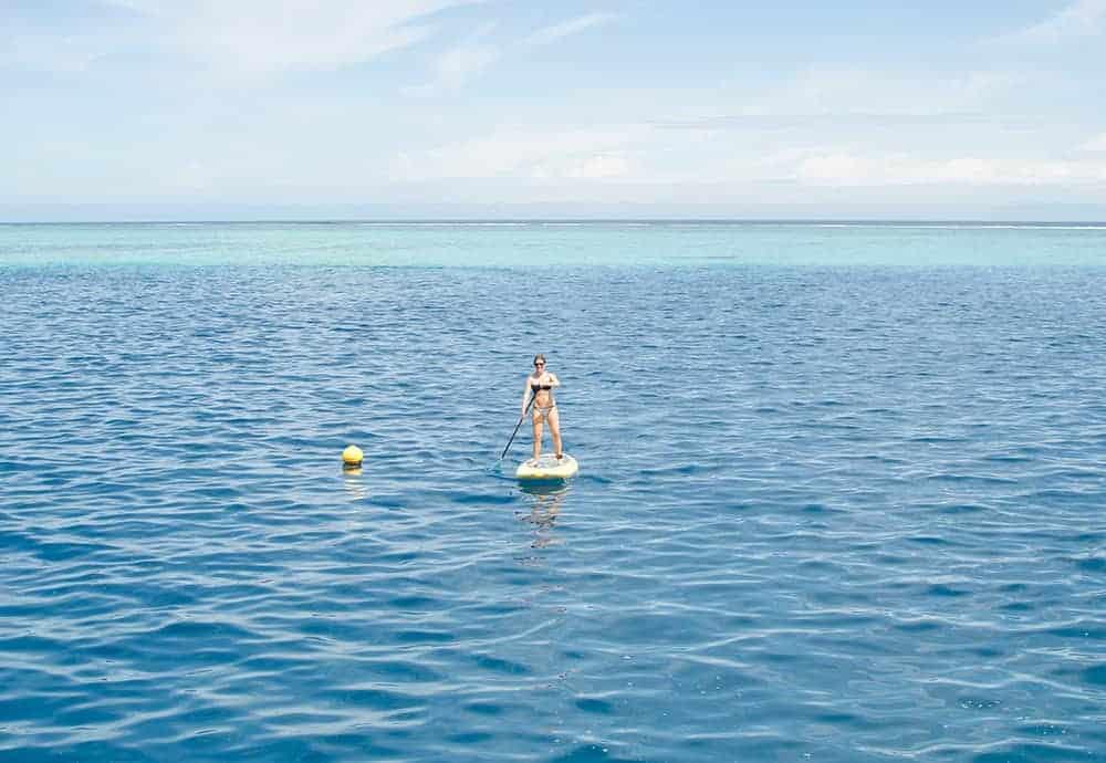 Tahiti6