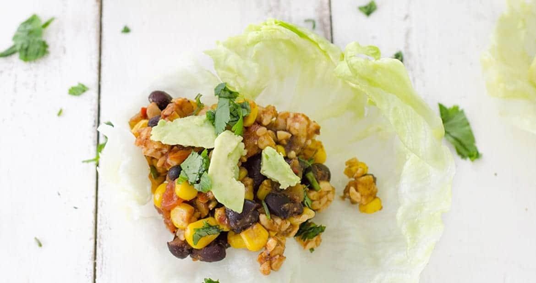 Vegan Taco Lettuce Wraps3 copyleaderboard