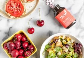 B12 for Plant-Based Diets