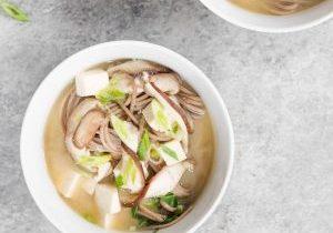 Vegan Miso Soup2 (1 of 1)square