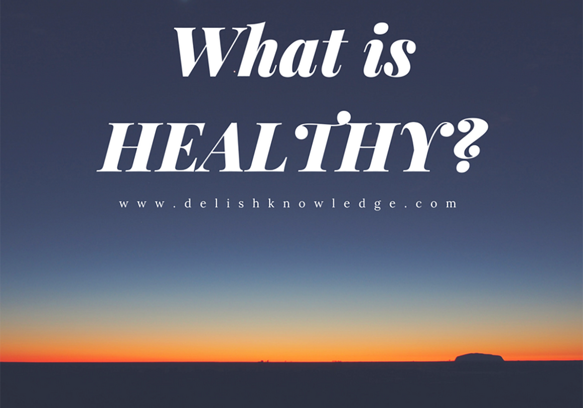 What-is-Healthy- copy