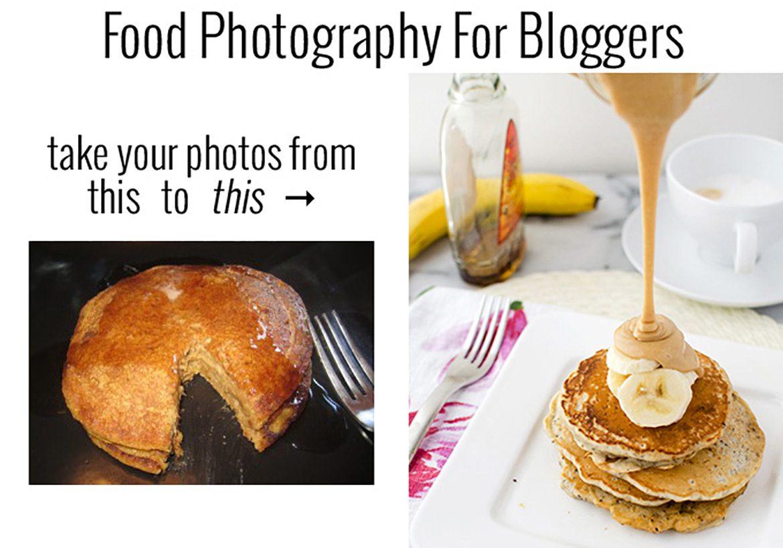 foodphotographyforbloggers1