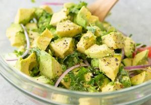 mexicanavocadosalad1square