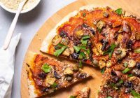 vegan-puttanesca-pizza-7