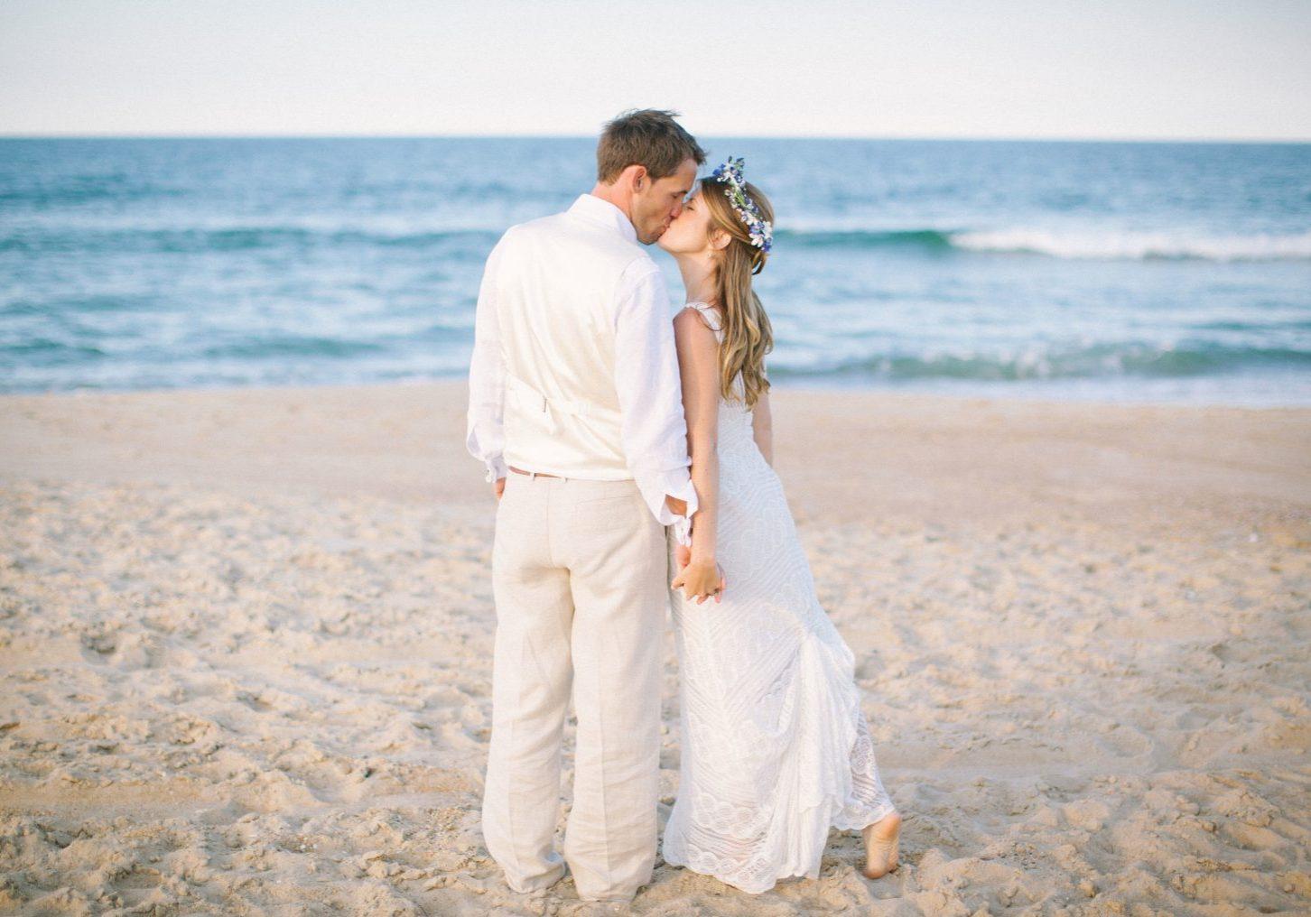 weddingphotos-707