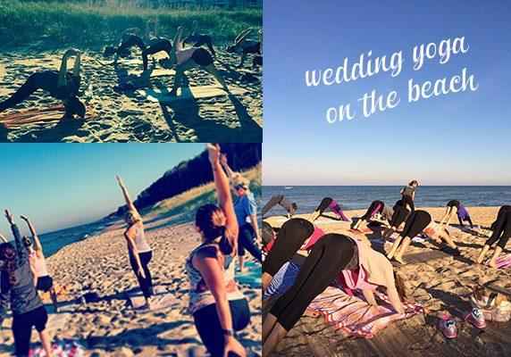 weddingyoga