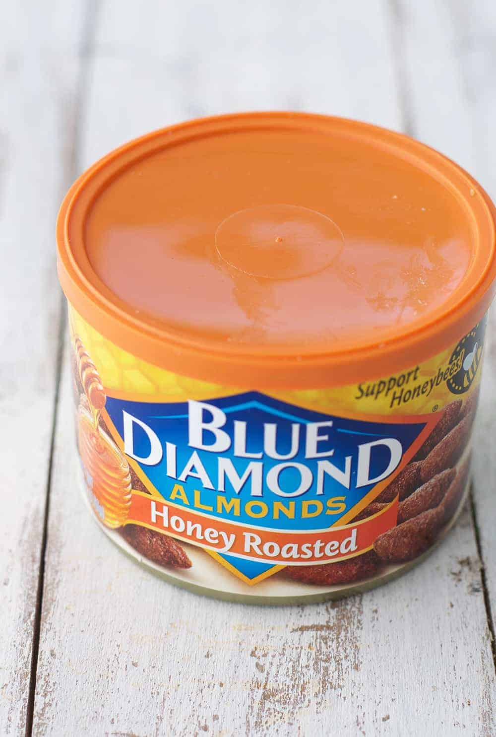 bluediamondalmonds