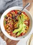 cropped-Slow-Cooker-Vegan-Taco-Soup-1.jpg
