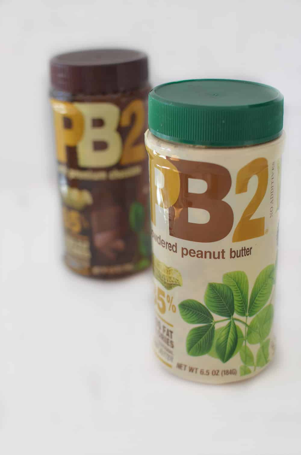 pb2foodfinds