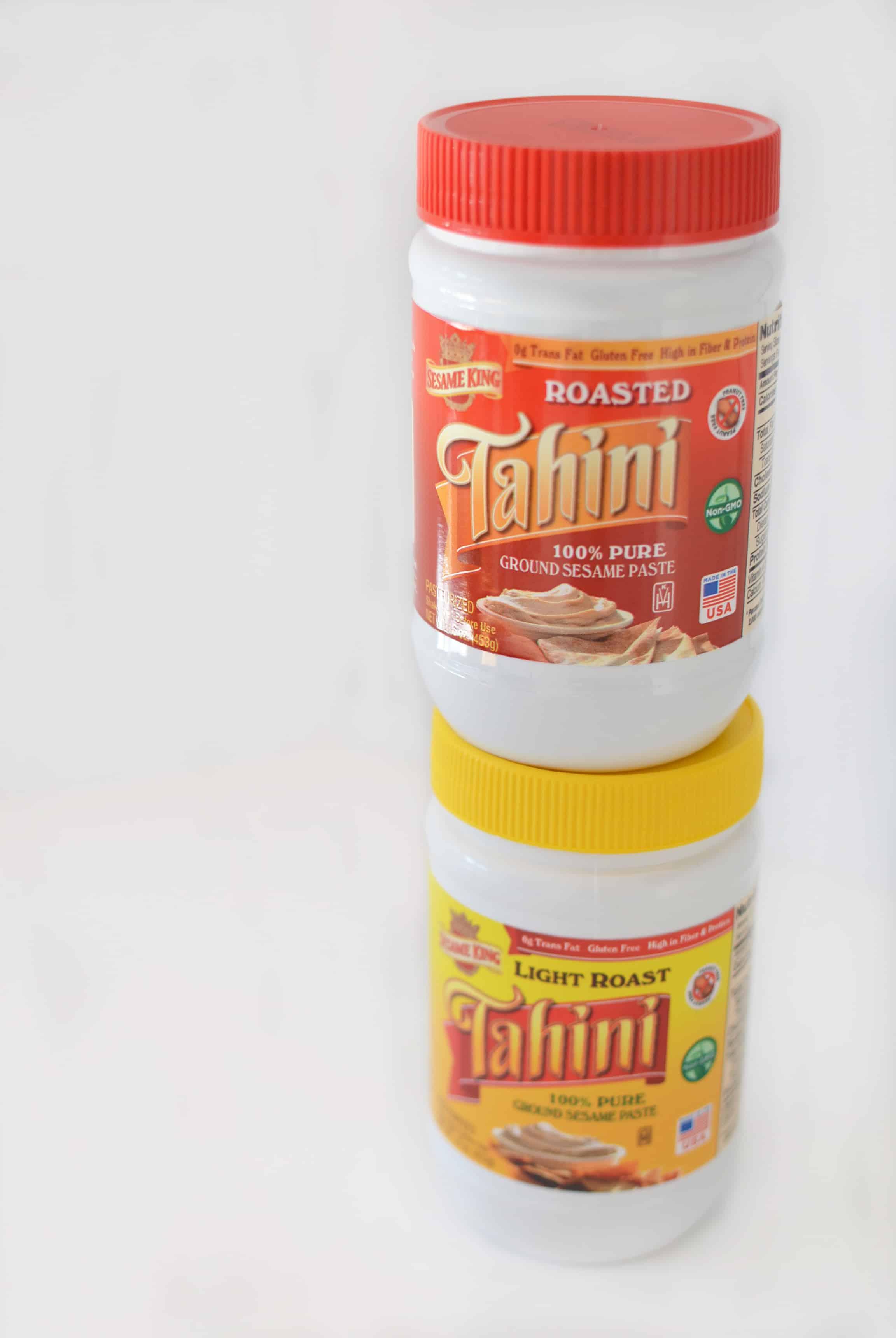 roastedtahinifoodfinds