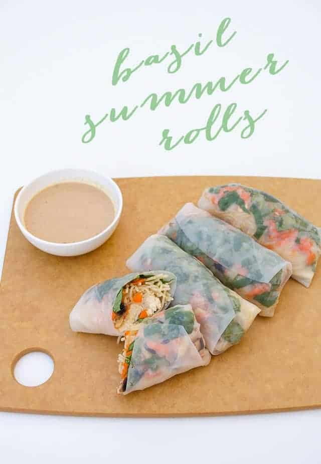 summer-spring-rolls