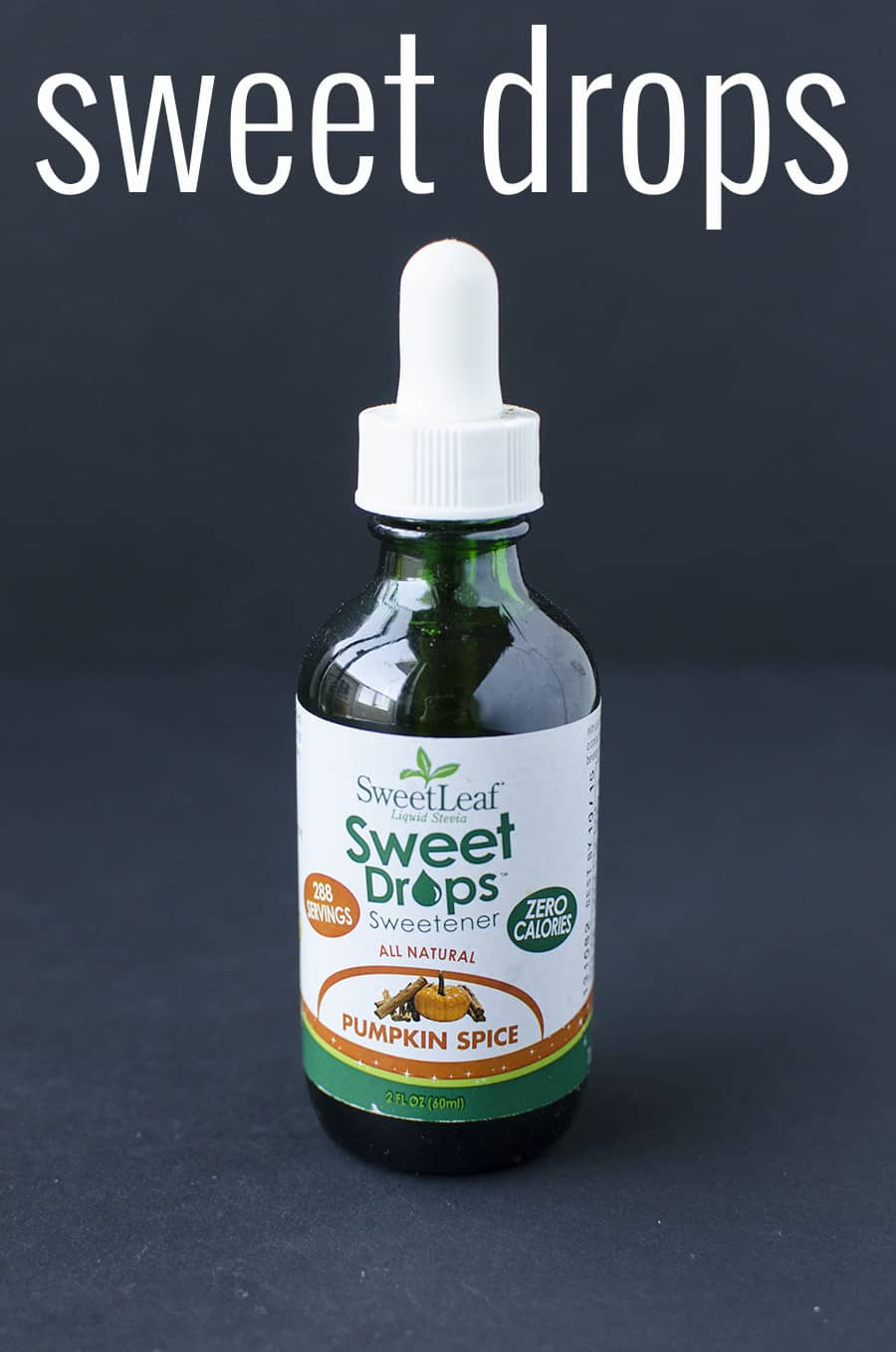 sweetdrops
