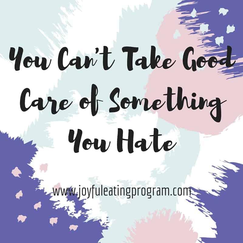www.joyfuleatingprogram.com (5)